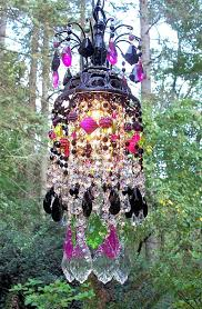petite crystal chandelier bohemian gypsy crystal petite chandelier vintage petite crystal chandelier petite crystal chandelier