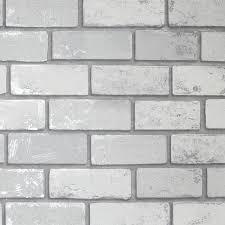 arthouse aziza geo white paper