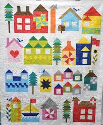 Moda Fabrics Free Patterns Simple Free Patterns Fabric Patch Patchwork Quilting Fabrics Moda Fabric