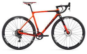 tcx advanced sx 2017 2016 giant bicycles united states