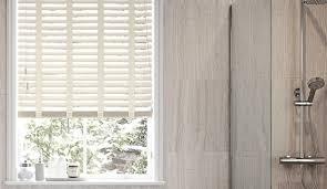 bathroom blinds. bathroom pleated blinds