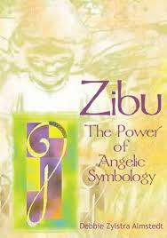 Zibu Symbols And Meanings Chart Zibu The Power Of Angelic Symbology Debbie Zylstra