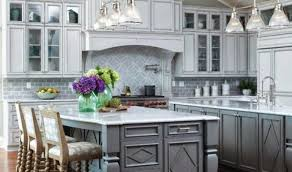 kitchen cabinet materials in kerala inspirational green laminate kitchen cabinets fresh kitchen with white cabinets