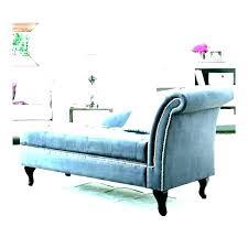Comfy lounge furniture Super Comfy Comfy Lounge Chairs For Bedroom Lounge Chair Bedroom Lounge Chairs For Bedroom Comfy Lounge Chairs Bedroom Top Bedroom Ideas Comfy Lounge Chairs For Bedroom Lounge Chair Bedroom Lounge Chairs