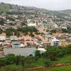 imagem de Rio Casca Minas Gerais n-13