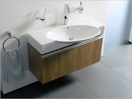 sink cabinets for bathroom. gallery of bathroom sink and cabinets combo modern for r