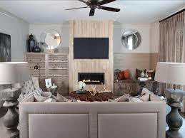 Transitional Style Living Room Furniture Photo Page Hgtv