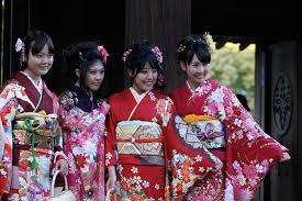 Japanese legal age teen japan