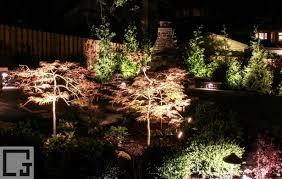 japanese outdoor lighting. Japanese-lanterns-outdoor-lighting-arcadianlighting Japanese Outdoor Lighting G