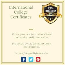 fake bachelor degree 11 best fake diploma fake bachelor degree fake ace certificate