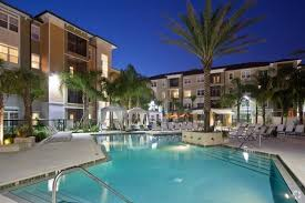 2 bedroom apartments for rent tampa fl. 2 bedroom apartments for rent tampa fl