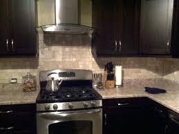 glass range hoods. Glass Range Hoods Cleaning Kitchen Hood Home Design Ideas And Pictures Within Prepare E