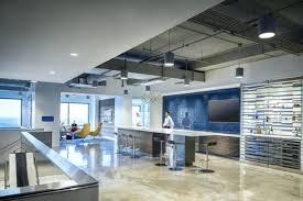 office paint schemes. Office Paint Color Schemes Merit Interior Design Colour Offices Corporate Mens