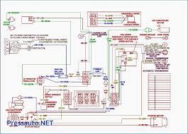 yale forklift coil wiring diagram 12v data lovely toyota alternator yale forklift wiring diagram yale forklift coil wiring diagram 12v data lovely toyota alternator pdf