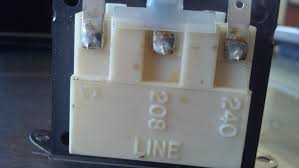 square d 8536 wiring diagram square d wiring schematic u2022 bender isolation panels at Square D Isolation Transformer Wiring Diagram