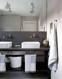 fullsize of cheery bathroom wall mount bathroom faucet sensor wall mount bathroom faucets grohe wall mount