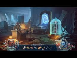 In the best hidden object games for pc you have to solve great mysteries by finding well hidden items and solving tricky puzzles. Witches Legacy Games List Hidden Object Puzzle Adventure Series From Elefun Games For Computer An Hidden Object Games Hidden Objects Best Hidden Object Games