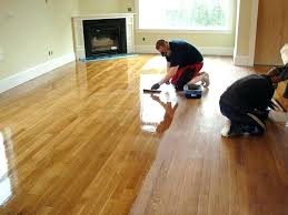 wood floor stripper. Hardwood Floor Stripper Inspirational Photograph Of Wood
