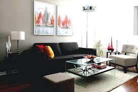 studio living room furniture. Ikea Studio Furniture Apartment Studio Living Room Furniture