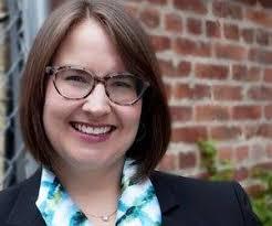 Wendy Rhodes for Jamesville-DeWitt School Board - Home | Facebook