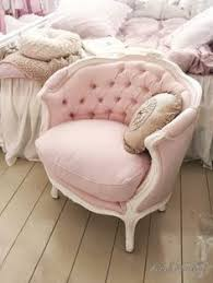 cottage chic furniture. cute looking shabby chic bedroom ideas cottage furniture