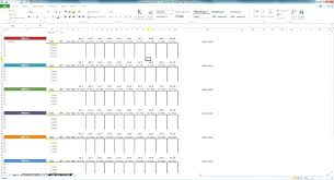 Vacation And Sick Time Tracking Spreadsheet Employee Performance Tracking Template Excel Awesome Holiday