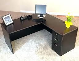 computer office desks. T Shaped Office Desk L Furniture Rectangular Front Desks Computer K