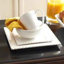 Simple Dining Brand Dinnerware