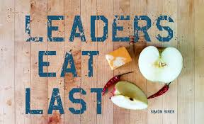 Easy Reading Wisdom Quote By Simon Sinek Collectiver
