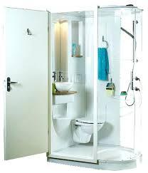 rv toilet shower combo shower toilet sink combo shower combo unit toilet pan sink combination from