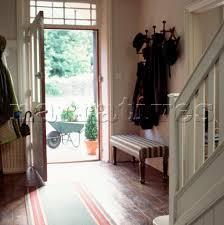 Cool Open Front Door with Exellent Open Front Door With Large Window
