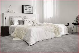 Slaapkamer Landelijk Behang Creatieve Huizen Appealing Moderne