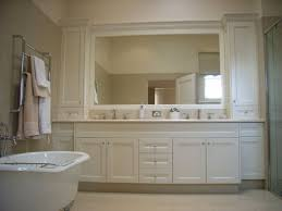 french provincial bathroom accessories. image detail for -bathrooms laundries cellars shop fittings offices furniture robes . french provincial bathroom accessories