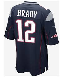 Kids New England Patriots Shirt