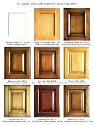 Natural Colors Of Wood Uefa Com Co