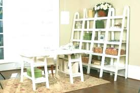 office interior ideas. Plain Interior Small Office Interior Design Ideas Home For  Spaces Simple Large Inside Office Interior Ideas O