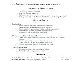 Indeed job resume llun Unique Indeed Resume Format