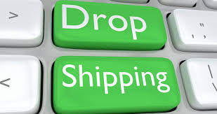 5 pitfalls of dropshipping and how to avoid them