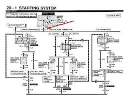 ford f 150 ignition switch wiring diagram wiring diagram libraries ignition switch wiring schematic auto electrical wiring diagramrelated ignition switch wiring schematic