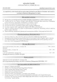 dietitian resume entry level dietitian resume examples archives endspiel us