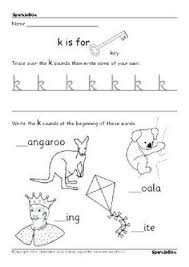 Worksheets, lesson plans, activities, etc. 30 Grade1 Ideas Phonics Worksheets Phonics Jolly Phonics