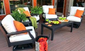 furniture made of recycled materials. Benches Made From Recycled Materials Furniture Of O