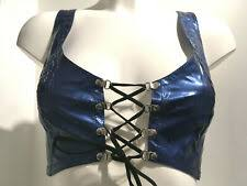<b>Gothic Cropped Tops</b> & Shirts for Women for sale   eBay