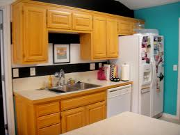 yellow and white painted kitchen cabinets. Full Size Of Kitchen:kitchen Building Cabinets White Painted And Distressed Wooden S Paint Yellow Kitchen