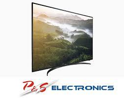 hitachi 55 inch tv. brand new hitachi 55\ hitachi 55 inch tv