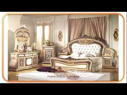 charming design marshalls home goods furniture crafty ideas office youtube