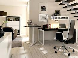 Tiny office design Open Space Small Space Office Design Gorgeous Office Design Ideas For Small Spaces Good Small Office Design Ideas Small Space Office Design Small Space Office Design Small Space Office Desk Chair For Small
