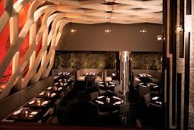 lighting in restaurants. Lighting In Restaurants