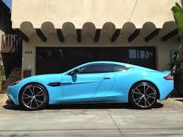 aston martin vanquish 2015 blue. 2014 aston martin vanquish first shakedown in the malibu canyons youtube 2015 blue l