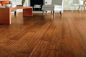 vinyl flooring hardwood flooring